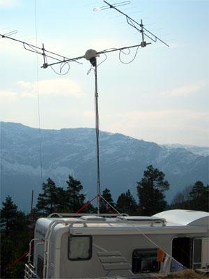 antenna_1.jpg