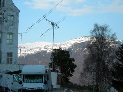 antennen_010.jpg