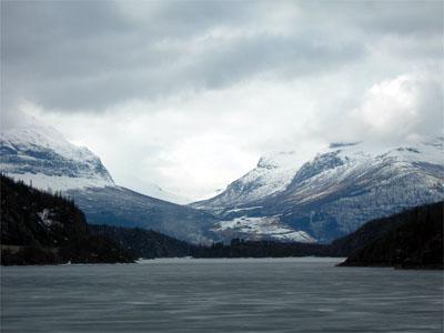 fjord_1.jpg